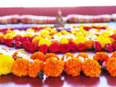 Ekant Yoga feb 2