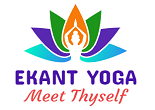 Ekant Yoga